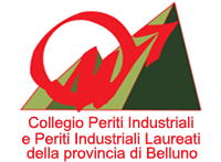 Collegio Periti Industriali